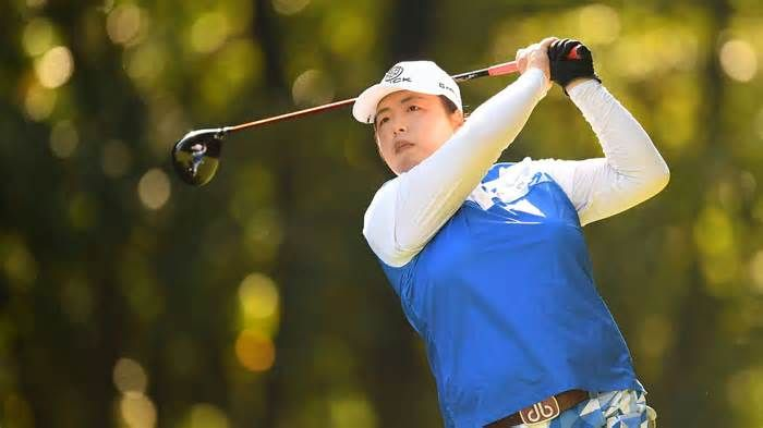 Feng Posts a 63 to Remain in 36-Hole Lead at TOTO Japan Classic Adam Stanley is a Canadian golf writer. His work appears regularly for PGATOUR.com as the Web.com Tour Insider, the Canadian Press, The Globe and Mail, and a variety of other international golf publications. He lives in Ottawa with his wife. Shanshan Feng ...