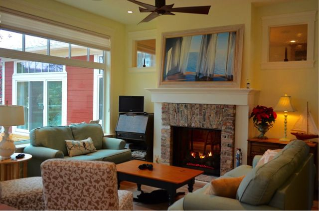 Project Spotlight: Ranger Homes Helps Bowness Family Rebuild After Calgary's 2013 Flood http://www.rangerhomes.ca/blog/project-spotlight-ranger-homes-helps-bowness-family-rebuild-after-calgarys-2013-flood #yyc #yychomes #customhome #floodmitigation