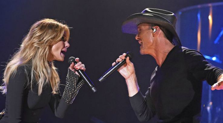 Country Music Lyrics - Quotes - Songs Tim mcgraw - Tim McGraw And Faith Hill Reveal Dates For Their 2017 Soul2Soul World Tour - Youtube Music Videos http://countryrebel.com/blogs/videos/tim-mcgraw-and-faith-hill-reveal-dates-for-their-2017-soul2soul-world-tour