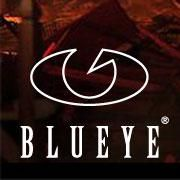 Visit our website at www.blueyetactical.com or like our Blueye Tactical Facebook page.