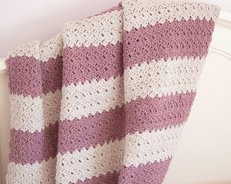66 Best Crochet Patterns Images On Pinterest Crochet Granny