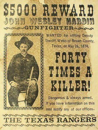 166 best Vintage wanted poster images on Pinterest American - old fashioned wanted poster
