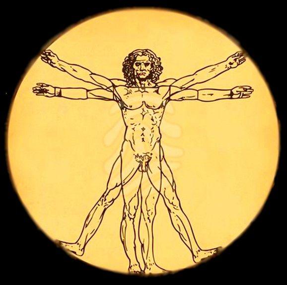 CORPO CONSCIENTE                     Abordagem Transpessoal com técnicas psico-energéticas integradas e da arte, propõe um encontro criativo do eu e seus envoltórios, físico,emocional e mental. Através dos nossos sentidos podemos acessar esses campos de informação, trazendo consciência dos padrões que nos mantem no ciclo da dor física e emocional. http://corpoconsciente.wordpress.com/corpo-consciente/