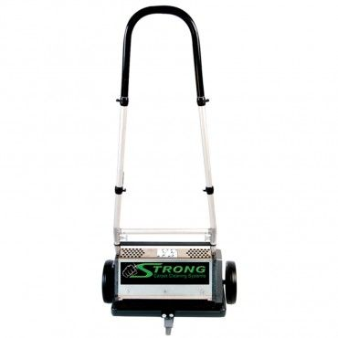 Cimex Carpet Cleaning Images Cleaner Parts