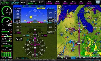 Navigation Keynotes