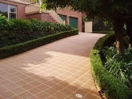 Florida Pro Solutions are an established brick paving company with 12 years experience in Azalea Park, FL. Phone: 407-567-9984   http://flprosolutions.com #flprosolutions  #brickpaving #brickpavingazaleapark #brickpavingaflorida #florida #azaleapark