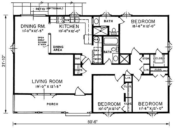 2 Bedroom in addition Stylish 49 Kerala 3 Bedroom House Plans Kerala Style House Plan 3 Bedroom House Plans Kerala Photo also Padi House Plan likewise 62168 baldwin fp together with Barnes Foundation Designed By Tod Williams Billie Tsien Architects. on house building ideas