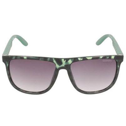 d368450606 Monturas Para Gafas Oakley | Louisiana Bucket Brigade
