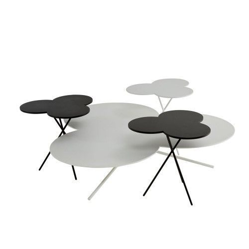 ●► YONCA ●►    #office_product #office_table #furniture #office_chairs_Melbourne #office_furniture #Cheltenham #Victoria #Melbourne #Australia #office_furniture_Melbourne #Melbourne_office_furniture #boardroom_table #table #5yearswarranty #AFRDI_Approved