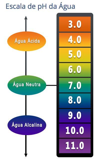 Testando a água alcalina ionizada: minhas primeiras impressões: http://segredosdeliquidificador.com.br/2014/09/24/testando-a-agua-alcalina-ionizada-primeiras-impressoes/