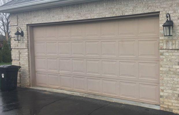 Milford Garage Doors Local 508 969 1806 In 2020 Garage Doors Garage Door Installation Garage Door Spring Replacement