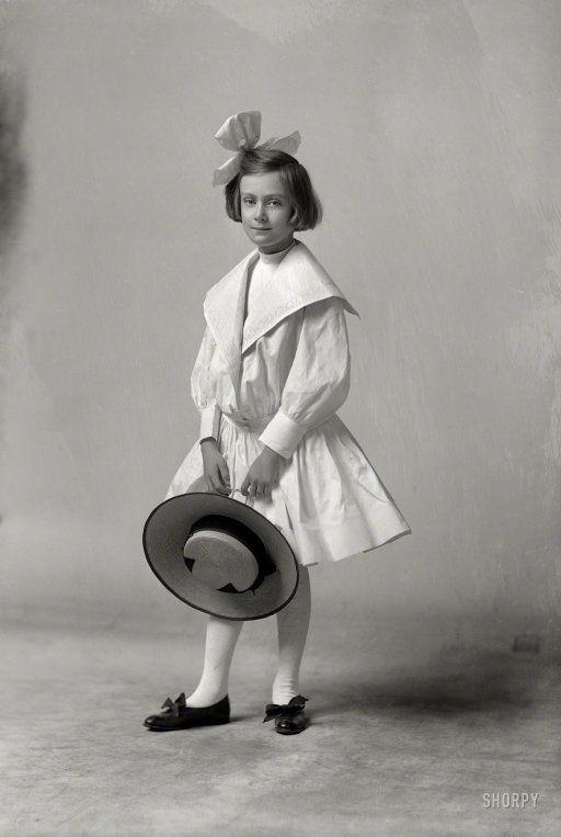 61 best Vintage Fashion images on Pinterest Vintage photographs - vintage möbel küche