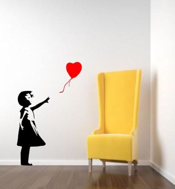 36 best Wall art images on Pinterest | Wall decal, Wall decals and Aud