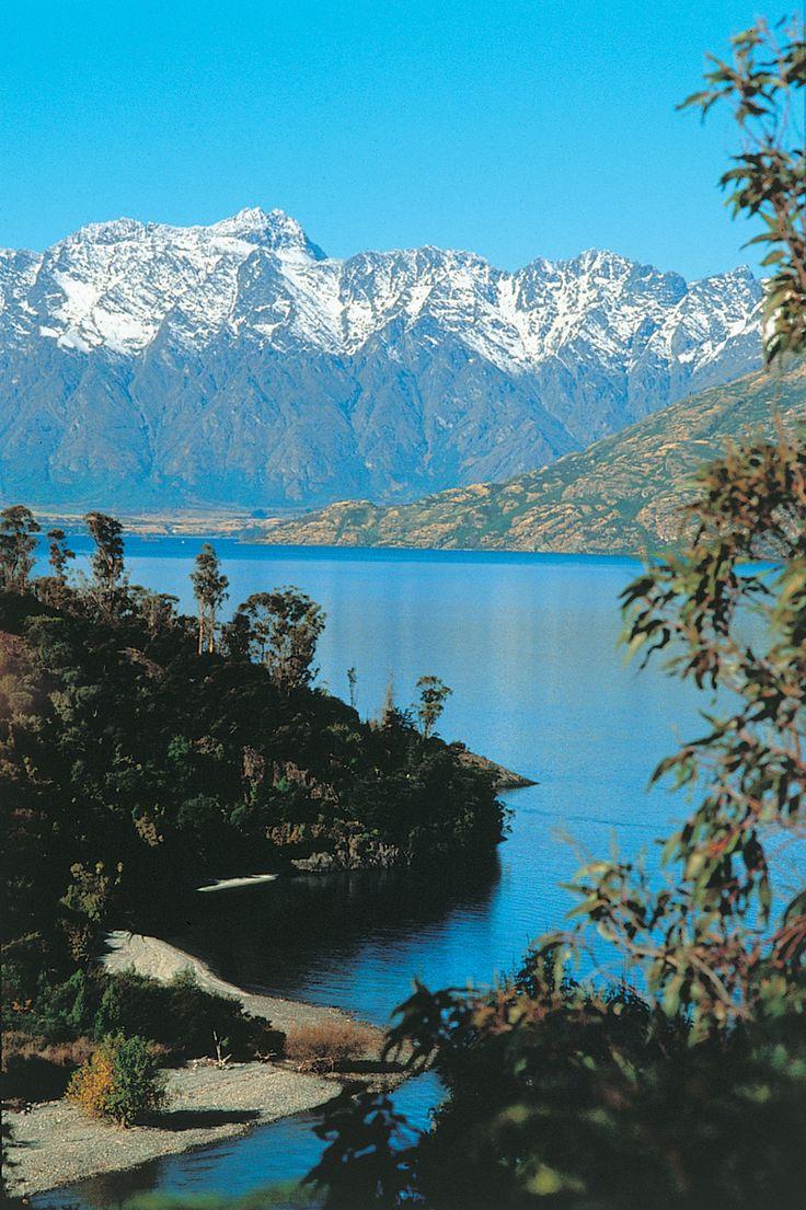25 Best Ideas About Wanaka New Zealand On Pinterest New