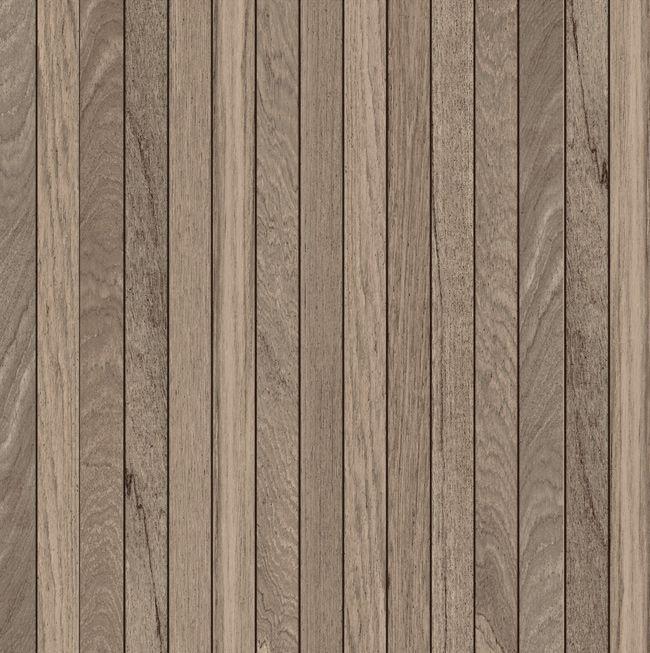 Carrelage Imitation Bois Ou Effet Parquet In 2020 Floor Texture Wood Paneling Building Design