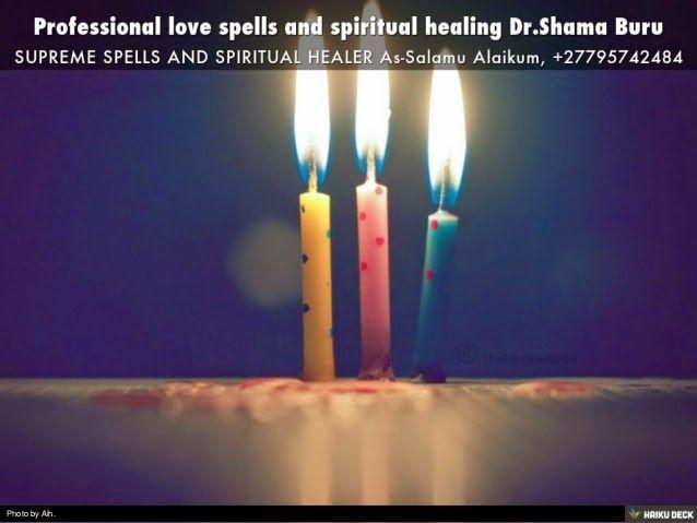 Global love spells contact 0027795742484: Lover spells