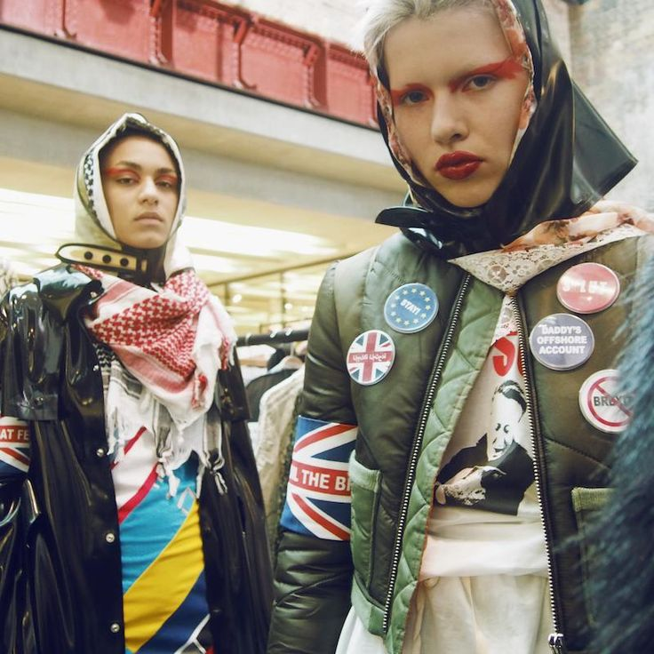 london fashion schools top 2016 list of the best in the world http://ift.tt/2bxSf0R #iD #Fashion