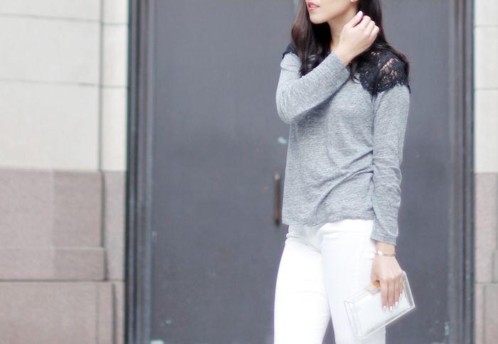 Lace Elegance (3)