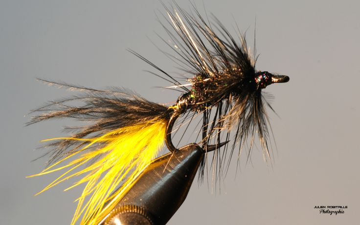 195 best images about wet flies on pinterest ribs fly for Wet fly fishing