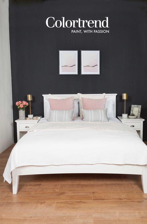 17 best images about colortrend interior design forum spring 2015 on pinterest ceramics. Black Bedroom Furniture Sets. Home Design Ideas