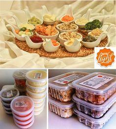 comida-light-congelada-nutrilight-1                                                                                                                                                                                 Mais