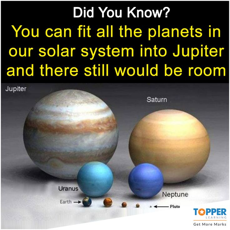 jupiter planet info there is water - photo #19