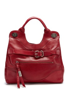 Jetset Tote by Foley & Corinna at Gilt