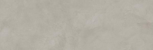 Gilmore Sombra 33'3X100 cm. wall tiles | revestimiento | arcana tiles | arcana ceramica | concrete effect