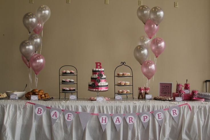 12 Best Images About My Parties On Pinterest Shabby Chic