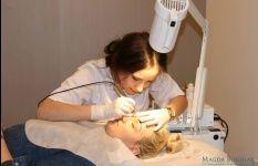 Makijaż, permanentny, szkolenia linergisytek, Licencja I - styczeń 2013