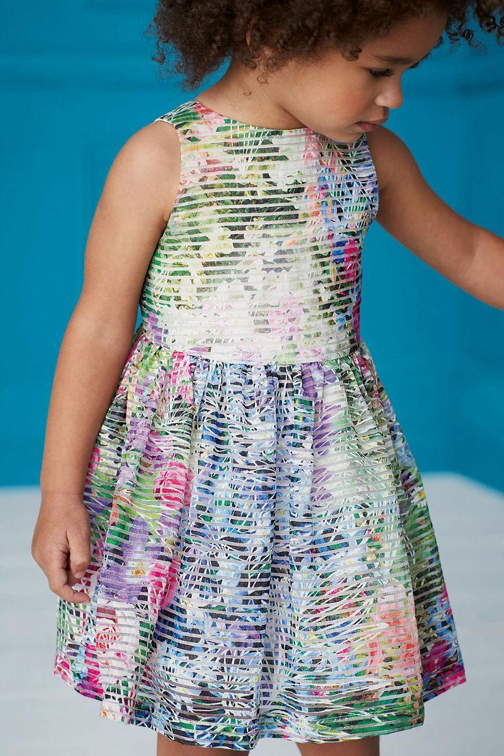 33 best dresses images on Pinterest | Coats & jackets, Debenhams and ...