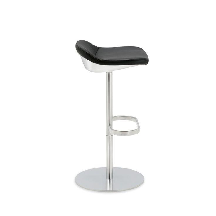 58 best bar stools images on pinterest bar stool sports bar
