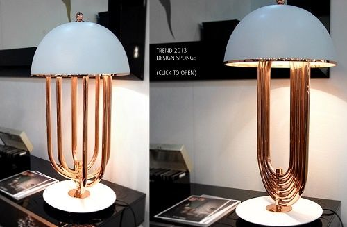 Really Well Made - Delightfull - Dutshdesignyear - Aliexpress - DesignAlmic - Workshopped - Design Milk
