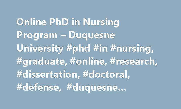 laurier phd program application deadline