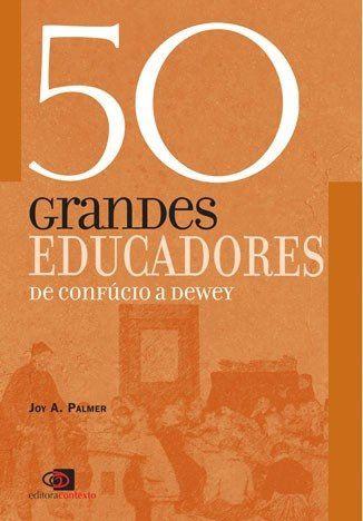 0. Introdução Anderson Paulino, entusiasta da Pedagogia Waldorf, diretor de escola pública na cidade do Rio de Janeiro, chamou-me a atenção em abril de 2008...