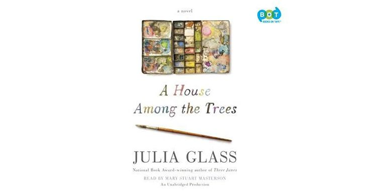 In Julia Glass's fifth book since her acclaimed novel Three Junes won the National Book Award, she gives us the story of an unusual bond ...