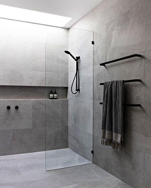Bathroom Tiles Sizes Inside Bathroom Remodel Johnstown Pa Per Bathroom Vanities On Clearance Ve Bathroom Interior Design Modern Bathroom Design Modern Bathroom