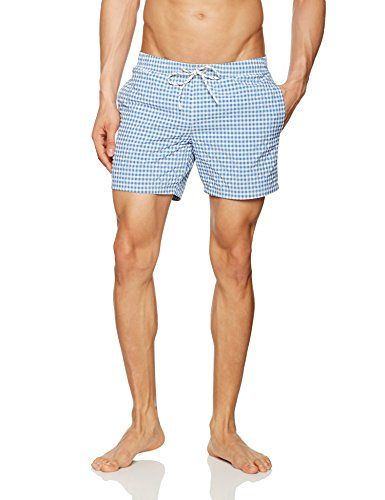 Lacoste Men's MH2740 Swim Shorts, Multi-Coloured (Thermal... https://www.amazon.co.uk/dp/B01MQ1MU8X/ref=cm_sw_r_pi_dp_U_x_pv2IAbR03Y4C6