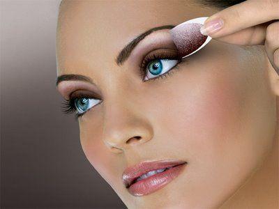 wedding eye makeup looks