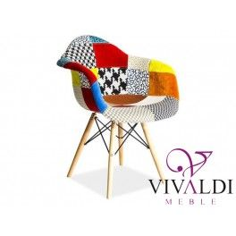 Fotel Leon A #armchair #chair #fotel