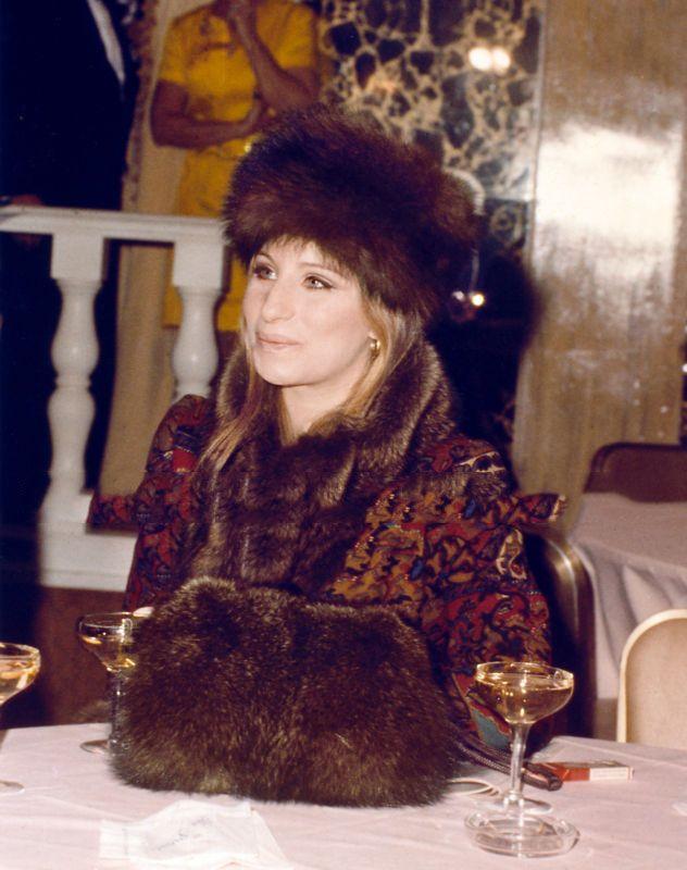 Lyric barbra streisand hello dolly lyrics : 604 best My Streisand Obsession<3 images on Pinterest | Barbra ...