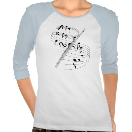 >>>Smart Deals for          Flute T-shirts           Flute T-shirts you will get best price offer lowest prices or diccount couponeDeals          Flute T-shirts please follow the link to see fully reviews...Cleck Hot Deals >>> http://www.zazzle.com/flute_t_shirts-235144259070170196?rf=238627982471231924&zbar=1&tc=terrest