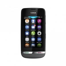 Get awesome 'Nokia Asha 311' for just few rupees    http://www.mastibids.com/auctions/Nokia-Asha-311-Min-5-Seats-to-Start-5043