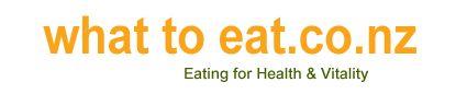 Synergy Nutrition - Eating for health and vitality - Buckwheat muesli recipe