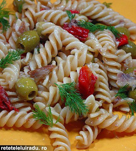 salata de paste cu peste afumat: Nist Ardei, Especially, Cu Peste, Aveti Prin, De Paste, Foart Simpla, Peste Afumat, Ardei Copti, Pest Afumat