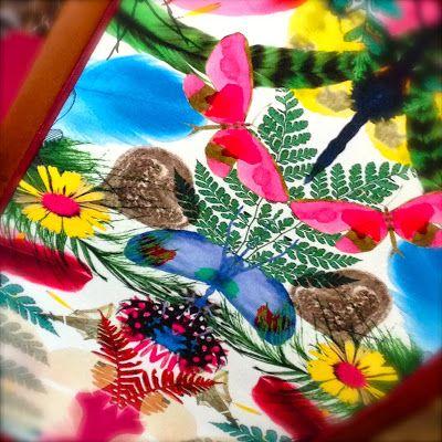 les 20 meilleures images du tableau liberty art fabrics sur pinterest tissus d 39 art liberty. Black Bedroom Furniture Sets. Home Design Ideas