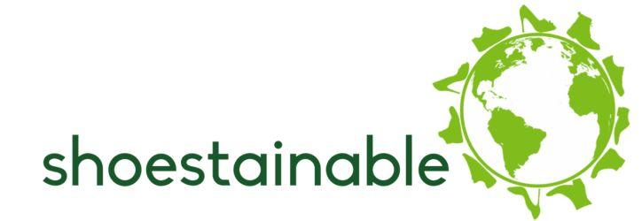 In actie voor duurzame schoenen! | Shoestainable