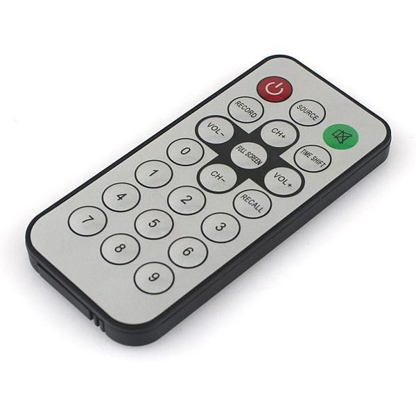 Free Shipping Digital satellite DVB-t usbTV stick Tuner with antenna Remote HD TV satellite Receiver for DVB-T - http://nk-reviews.com/products/free-shipping-digital-satellite-dvb-t-usbtv-stick-tuner-with-antenna-remote-hd-tv-satellite-receiver-for-dvb-t-2/