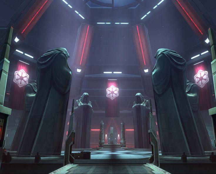 Birodalmi Citadella > Sith Szentély B691efe4ed8d01720eb77bb5be3cfc8c--rebel-flags-star-wars-rebels