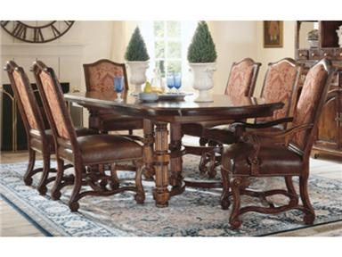 Furniture Stores And Discount Furniture Outlets In Hickory And Charlotte  North Carolina.